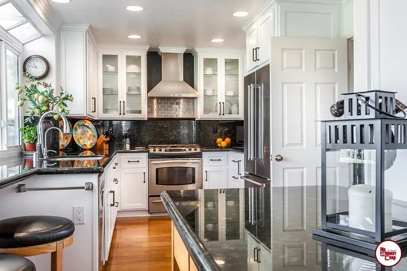 How Much Does a Kitchen Remodel Cost? 2018 Kitchen Remodeling Costs