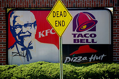 fast_food_dead_end