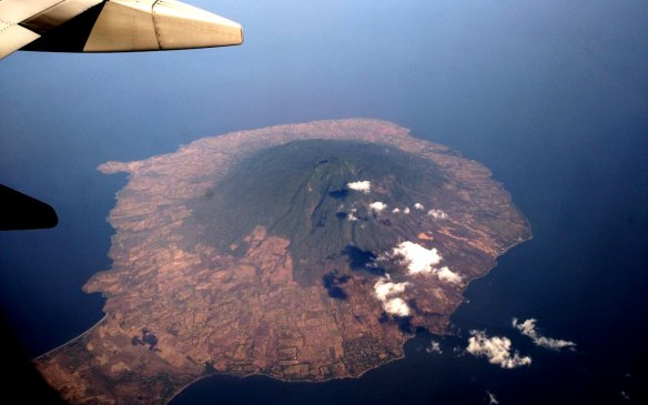 Volcan_Maderas_Nicaragua_Aireal