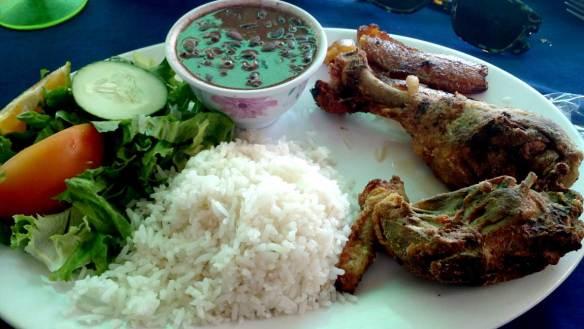 Fried_Chicken_Casado_Brasilito_Costa_Rica