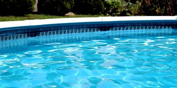 Above_Ground_pool