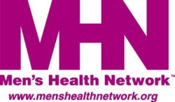 men's health month, men's health week