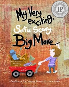 big move book