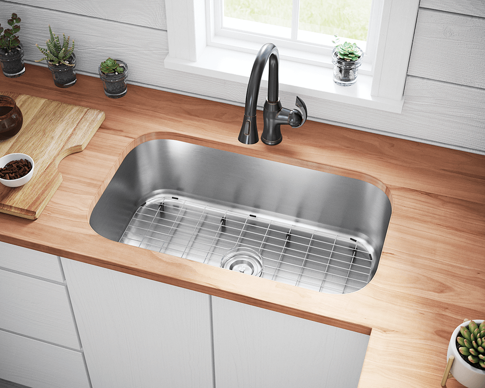 stainless steel kitchen sink stainless steel kitchen sinks