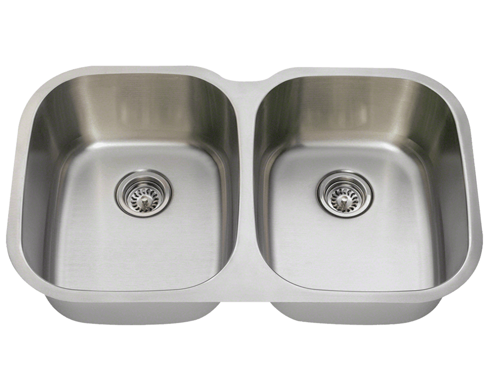large stainless steel kitchen sink stainless steel kitchen sink