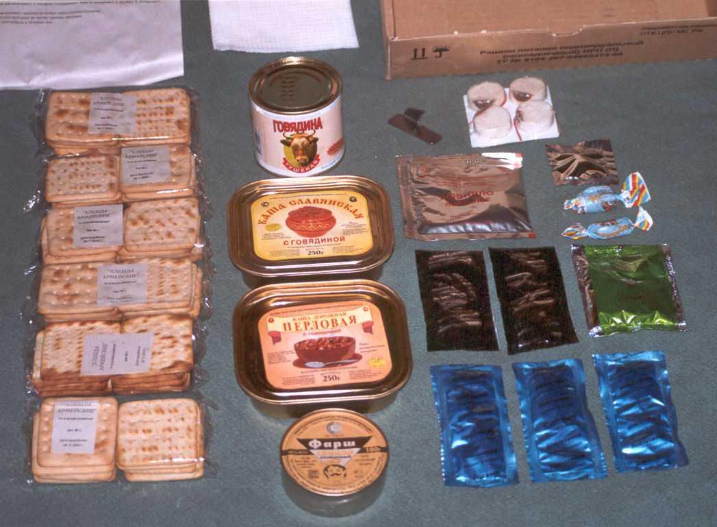 Fullsize Of 24 Hr Food