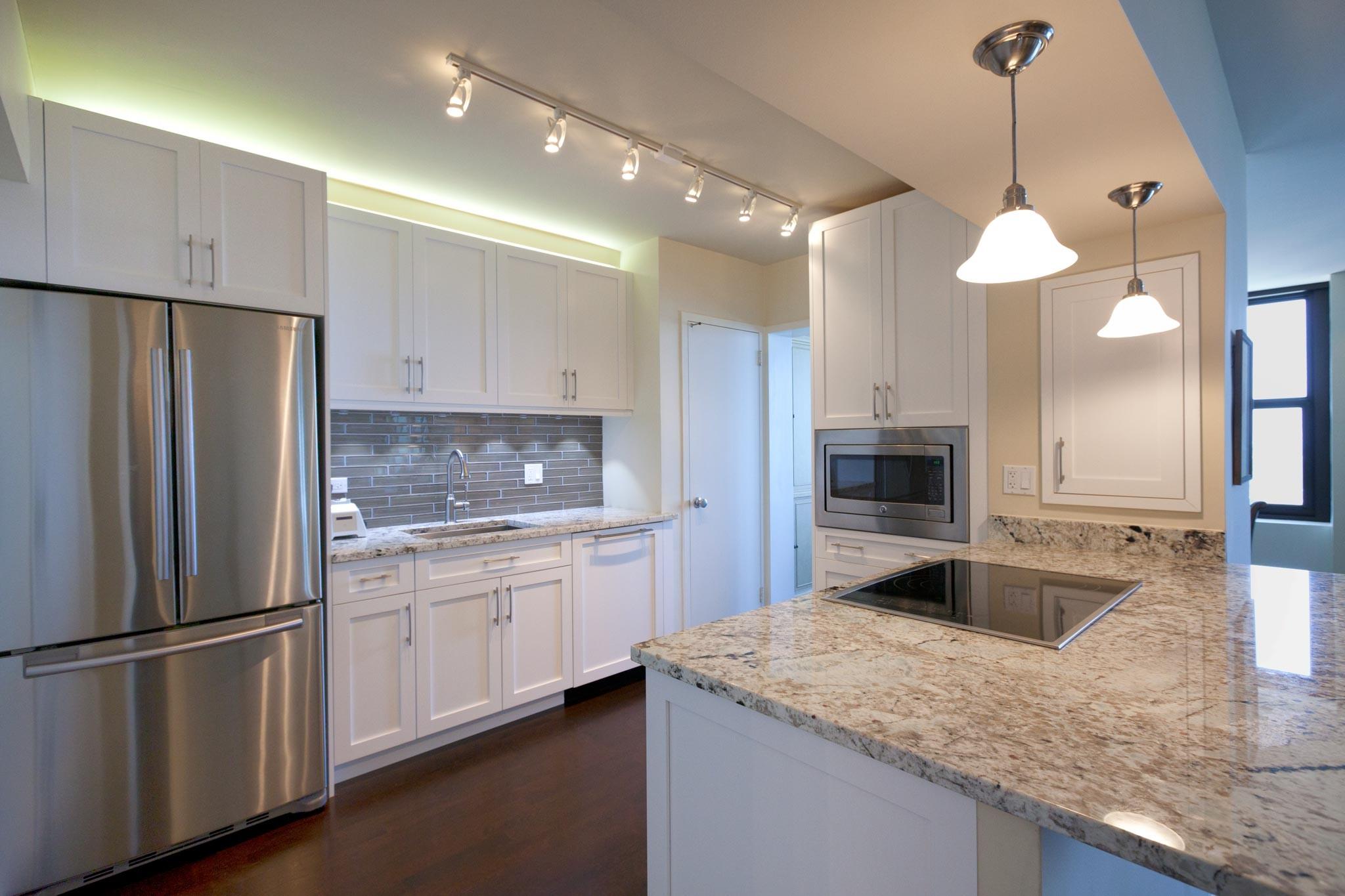kitchens kitchen remodeling chicago Mr Floor Companies