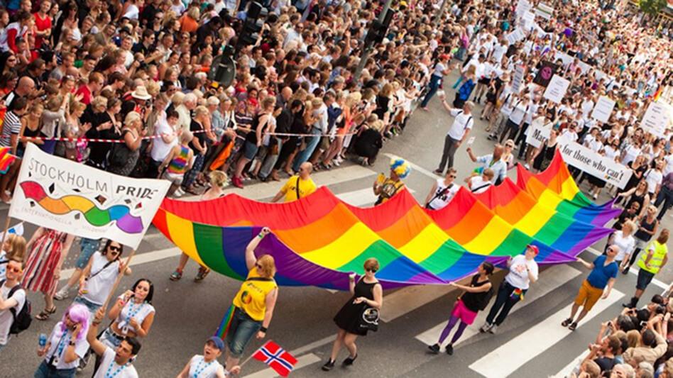 in norway eskort homo stockholm