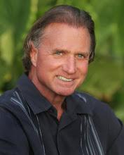 Doug Drago