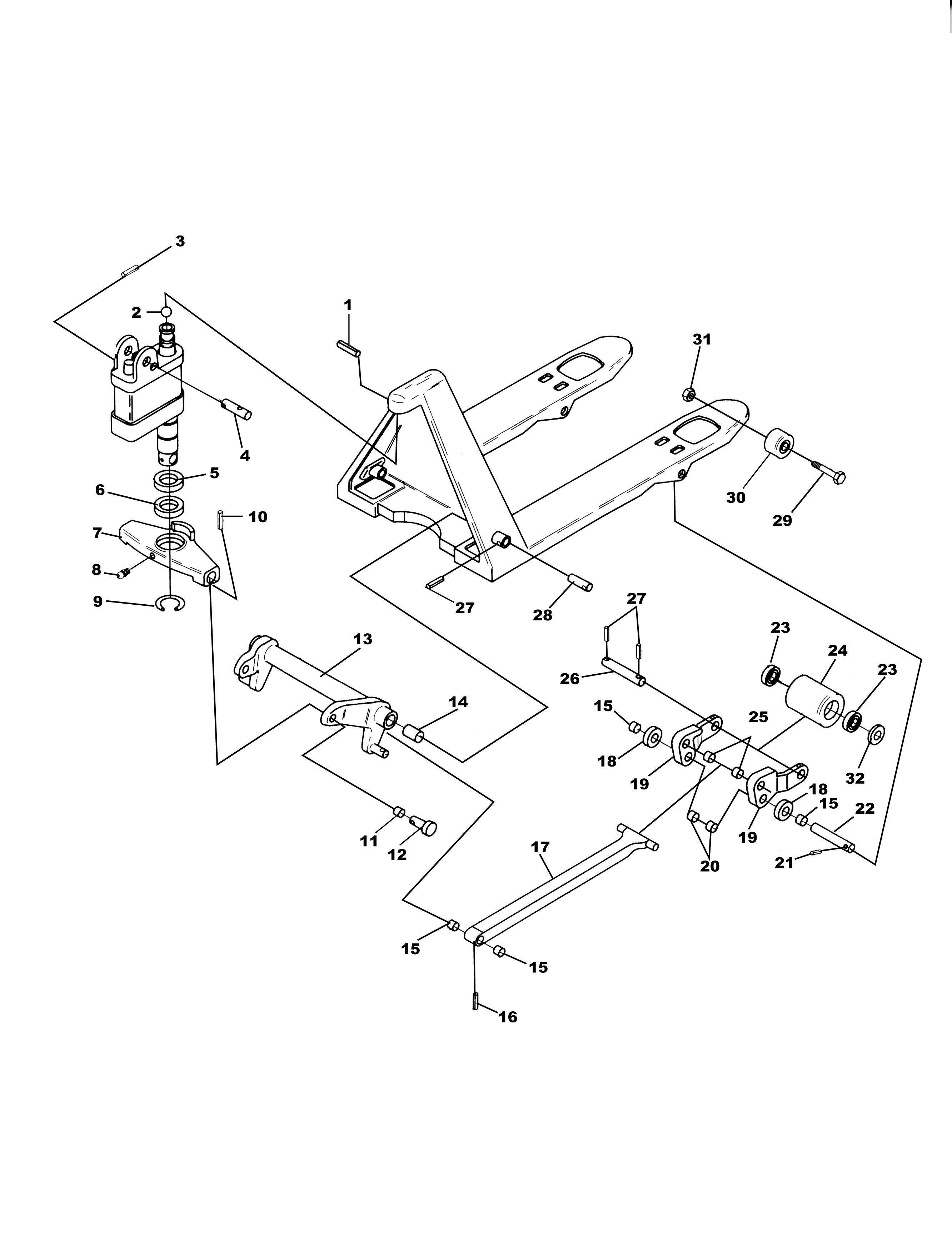 saturn 1992 sc brake line schematic