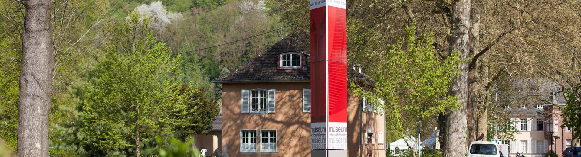 Titel_Keramik_Schild_Merzig_Museum