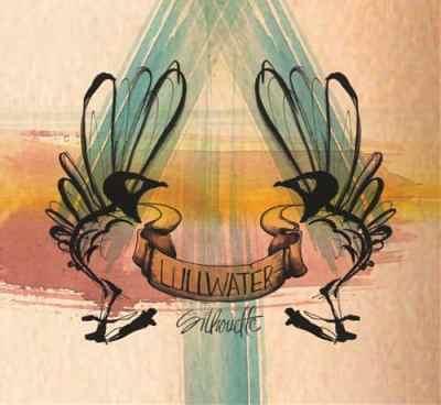 Lullwater CD