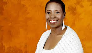 Mo'Kelly's Greatest Hits – Mo'Kelly Fixes Iyanla Vanzant's Life (2010 – AUDIO)