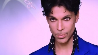 Prince Sues His Fans…The Musical Genius And His Horrible Business Decision