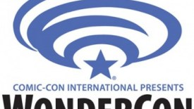 <em>The Mo&#8217;Kelly Show</em> &#8211; LIVE from #WonderCon (AUDIO)
