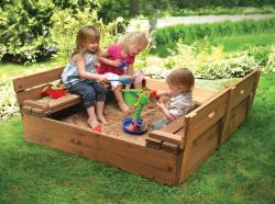 Small Of Ideas For Your Backyard