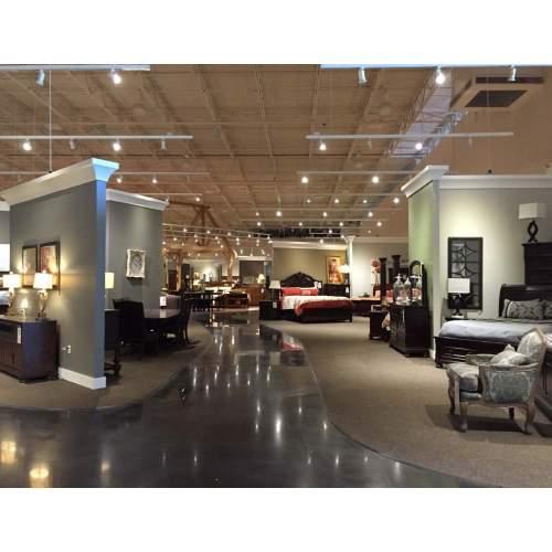 Medium Crop Of Furniture Mall Of Kansas