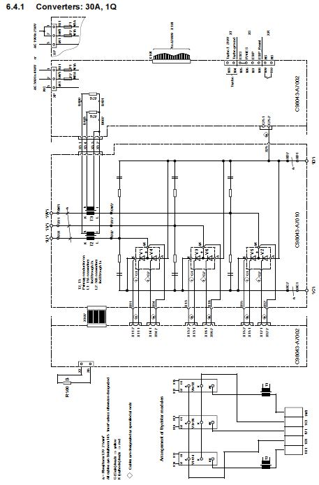 residencial furnace wiring diagram