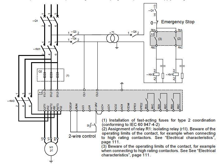 ats48 wiring diagram