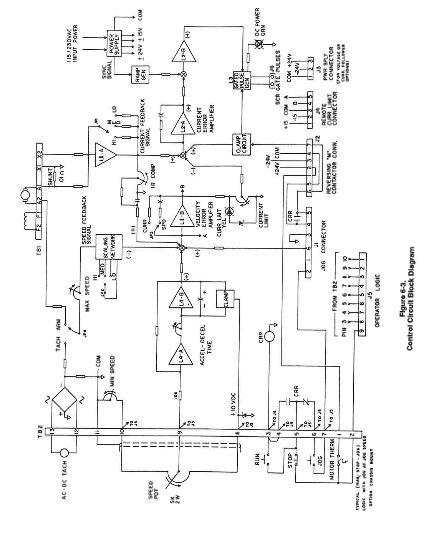 ac motor wiring diagram furthermore motor control wiring diagrams