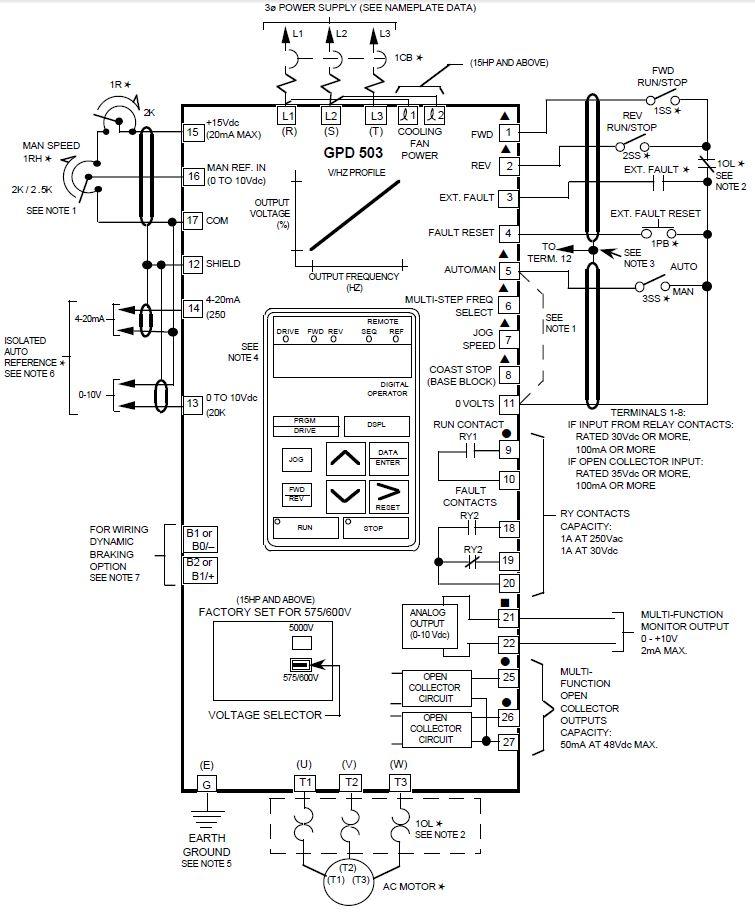 Honda Gx620 Wiring Schematic - Wiring Diagram