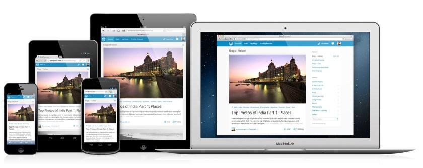triveo-media-responsive-design