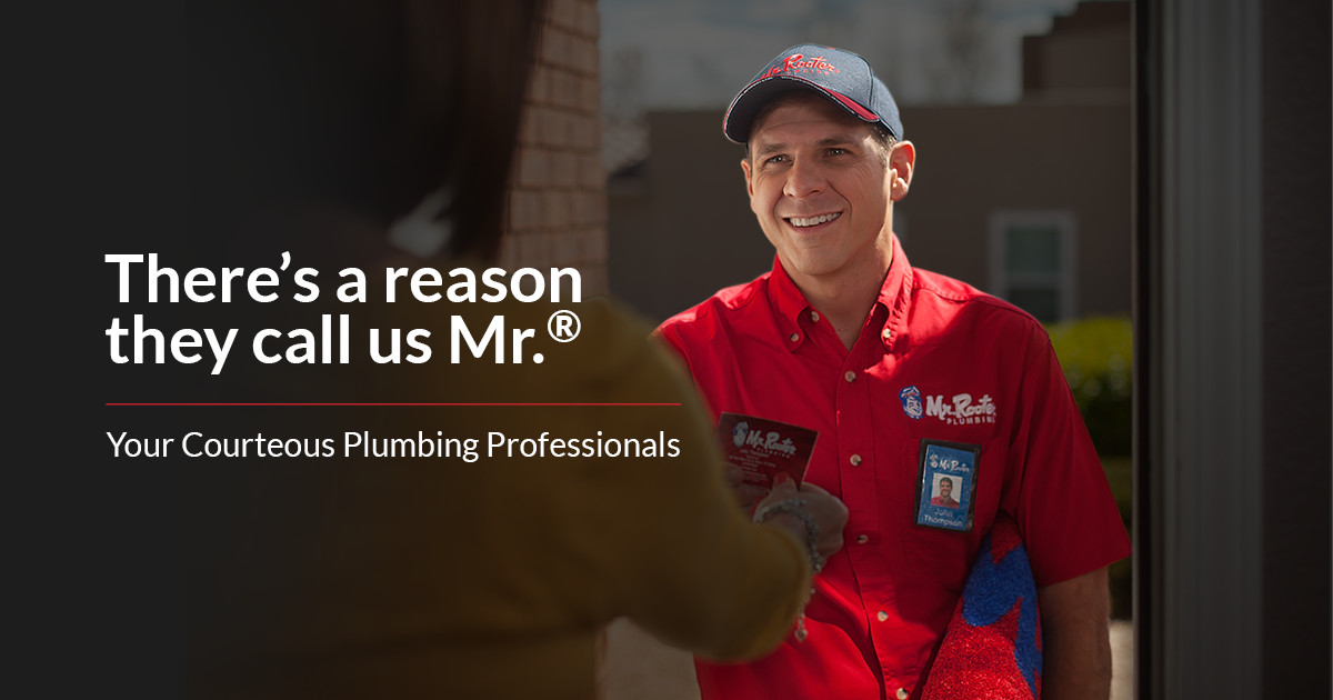 Mississippi Plumbing Service Drain Cleaning Mississippi
