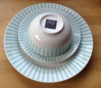 Cheapest Dinnerware Sets & Dinnerware Cheap China ...