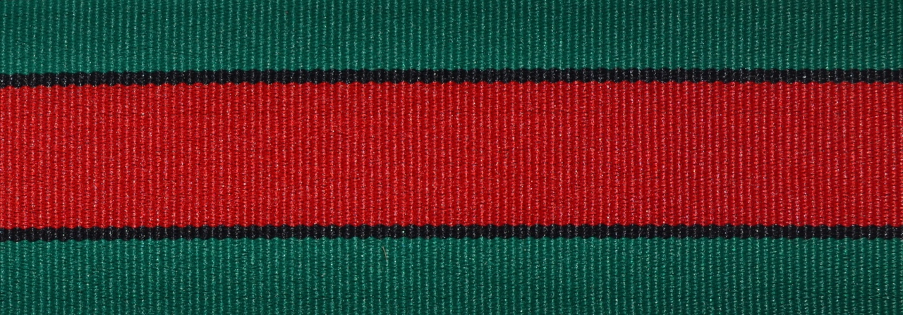 Boston Hd Wallpaper Gucci Stripe Pictures To Pin On Pinterest Pinsdaddy