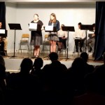 What I learned from the Bare Bones reading of Base Instruments