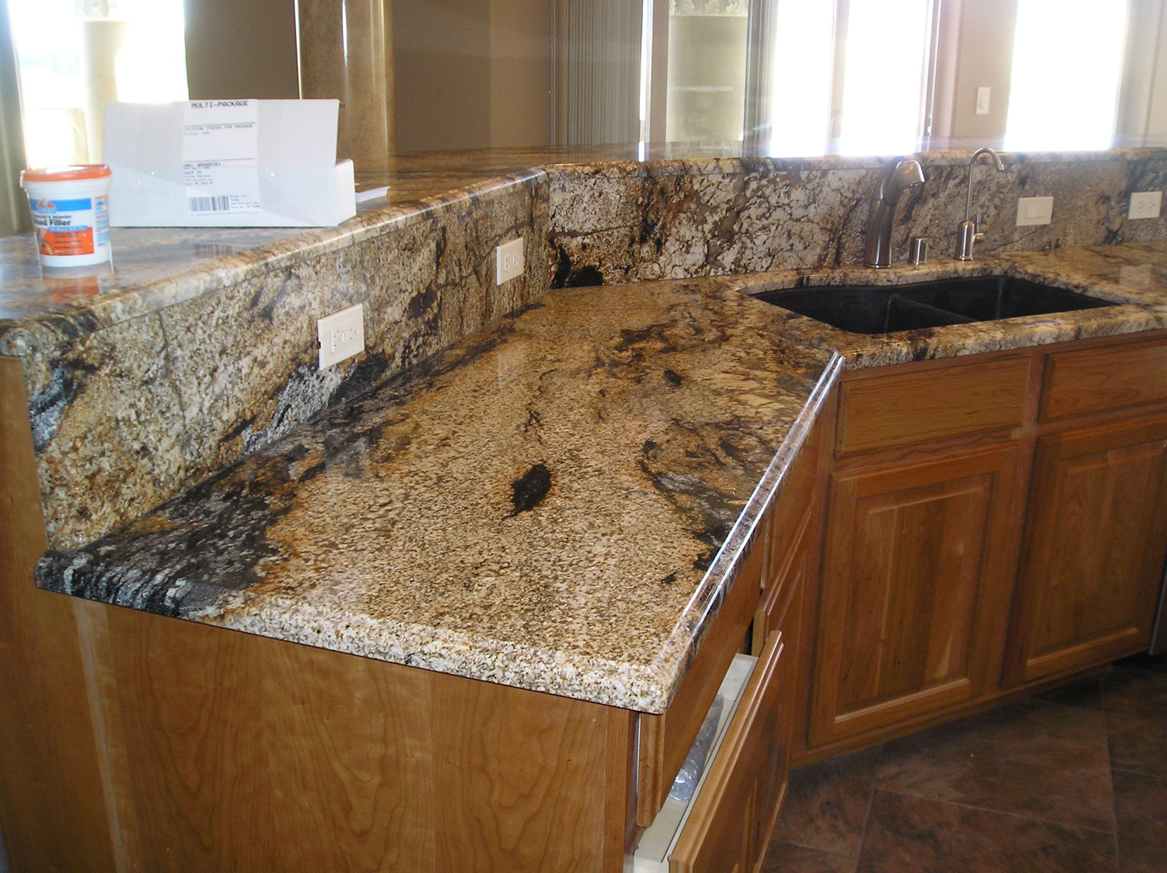 gallery kitchens marble kitchen countertops
