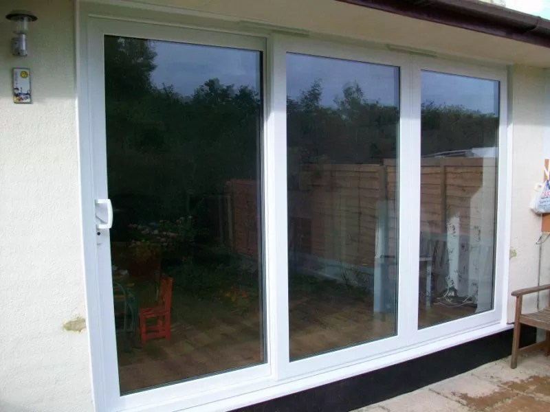Essex Replacement Doors Huge Range In All Styles
