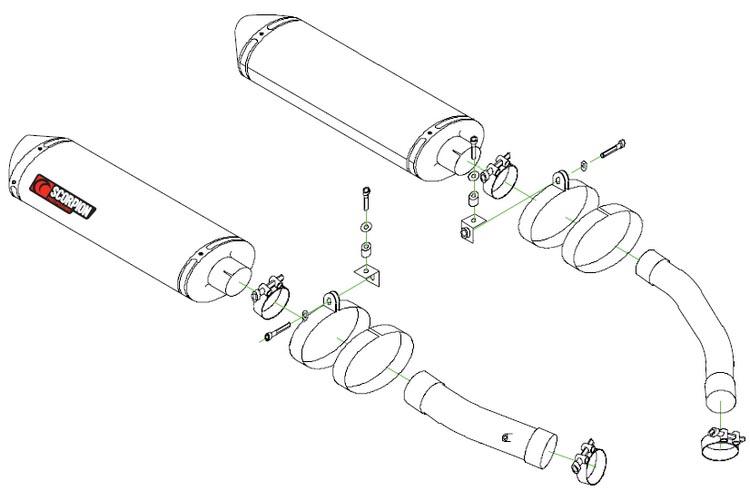 mini r50 fuse box diagram