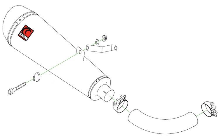 1980 cb750c wiring diagram