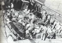 tjilatjap-evacuation-troops-aboard-abbekerk-2