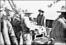 tjilatjap-evacuation-troops-aboard-abbekerk-4