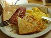 american_breakfast