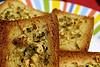 garlic_bread