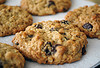 oatmeal_cookie
