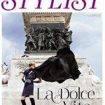 stylist-magazine