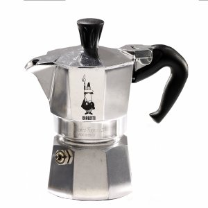 How Do You Say Coffee Maker In Italian : Gift Guide for the Coffee Lover Ms. Adventures in Italy