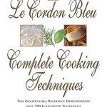 LeCordonBleu_CompleteCookingTechniques