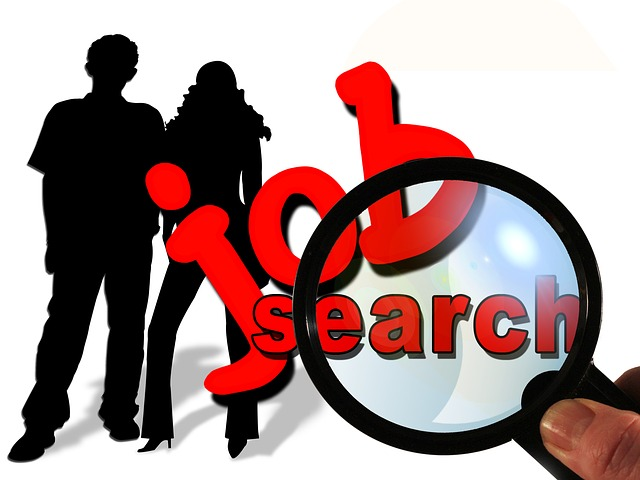 And The Best Job Search Sites Are    - Ms Career Girl