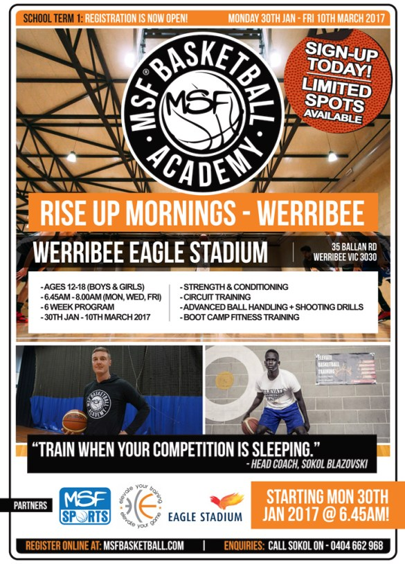 rise-up-werribee-30-jan-2017