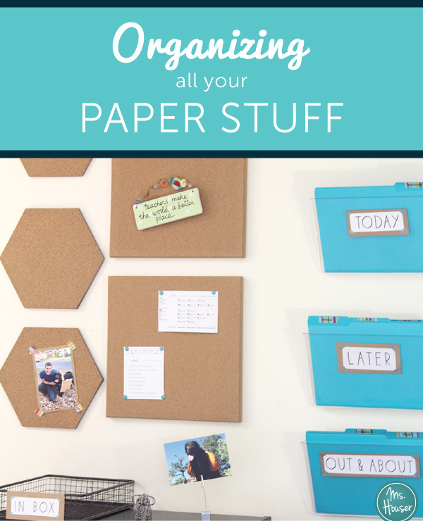 Teaching Classroom Design, Coaching Tips, Teacher Resources - Ms - how to make a cover page