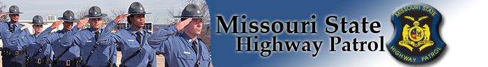 highway patrol incident report