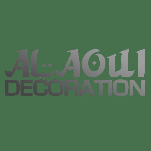 Logo ALAOUI