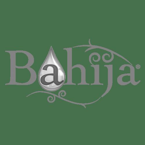 Logo Bahija