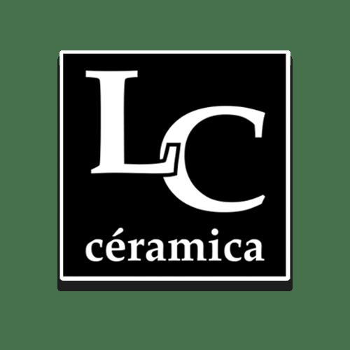 Logo LCC