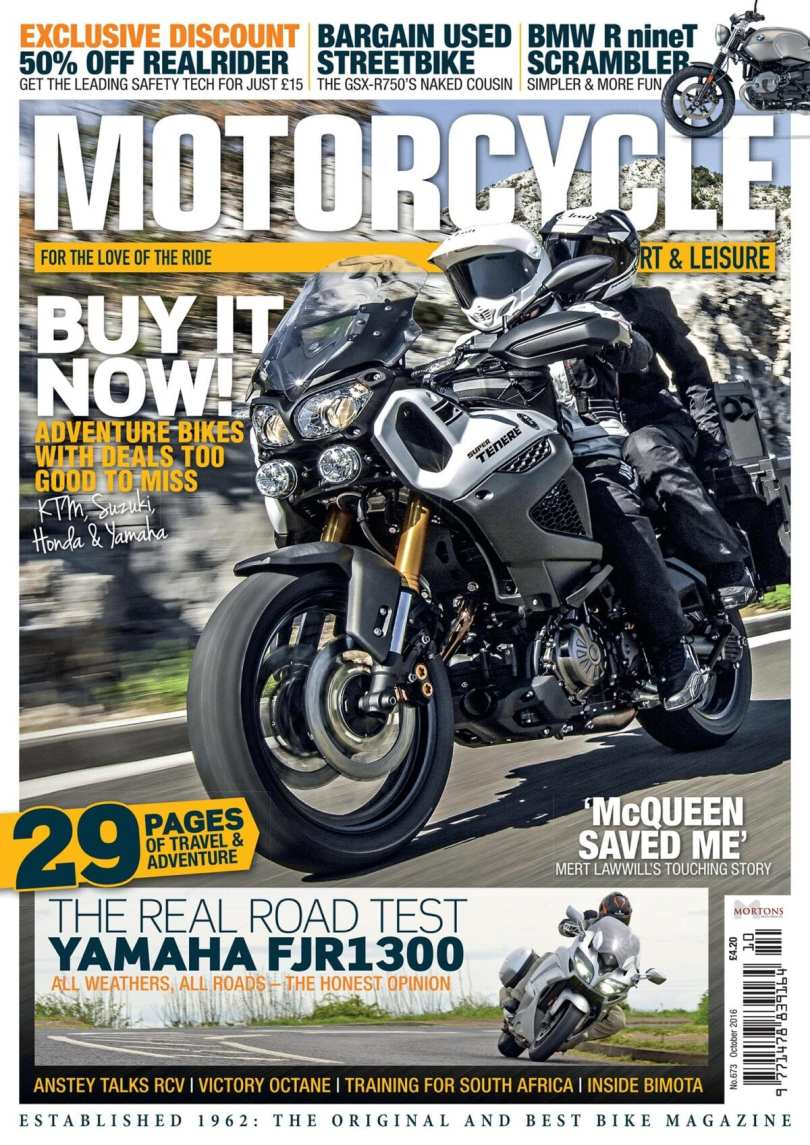 oct2016-cover
